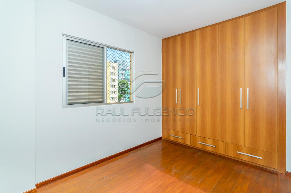 Alugar Apartamento / Padrão em Londrina apenas R$ 1.470,00 - Foto 5