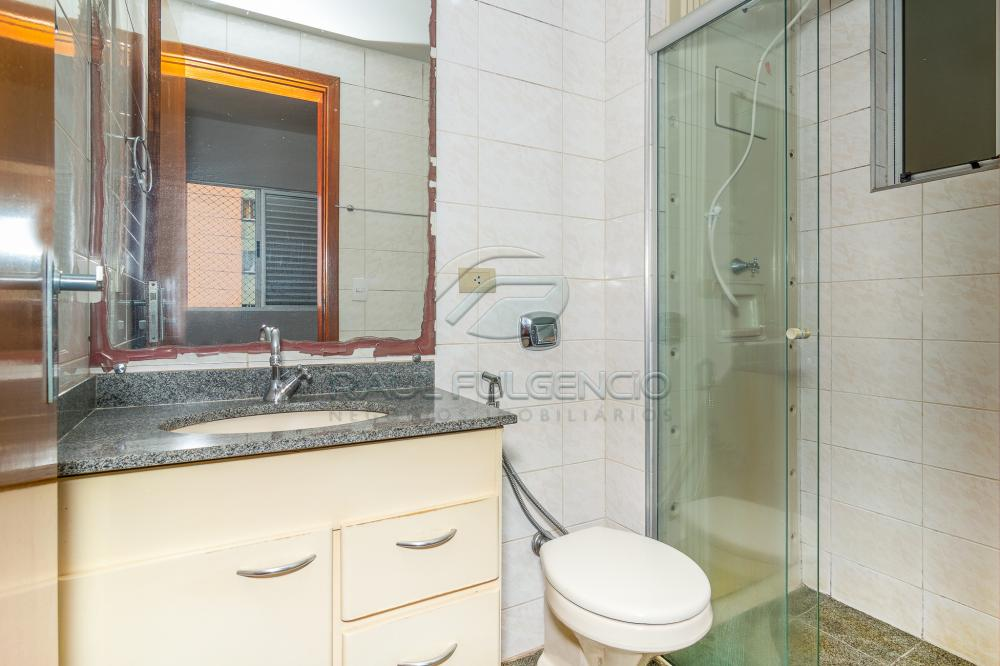 Alugar Apartamento / Padrão em Londrina apenas R$ 1.470,00 - Foto 7