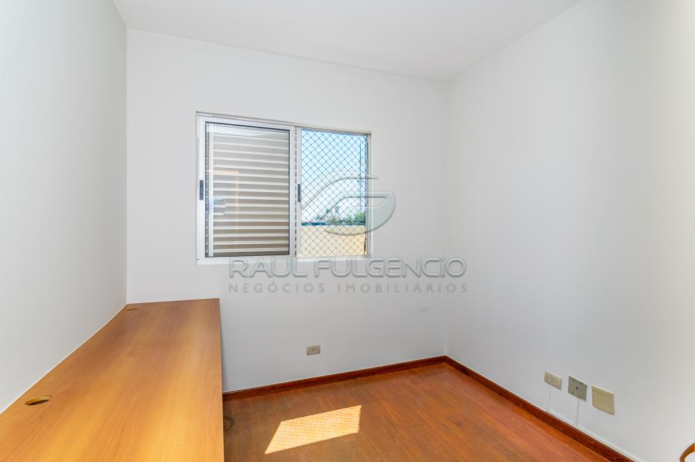 Alugar Apartamento / Padrão em Londrina apenas R$ 1.470,00 - Foto 8