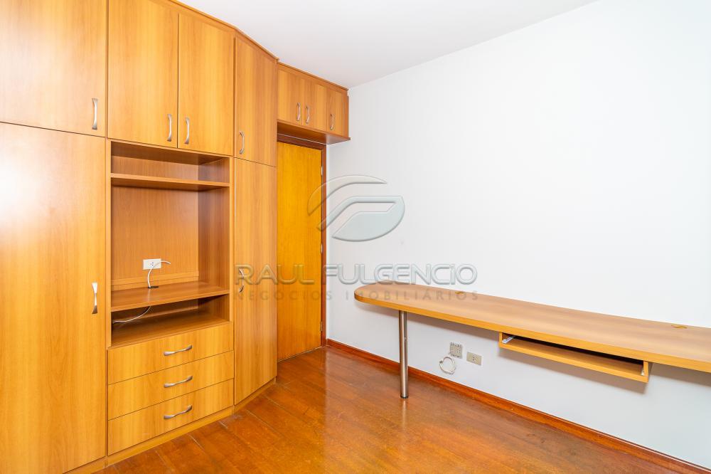 Alugar Apartamento / Padrão em Londrina apenas R$ 1.470,00 - Foto 9