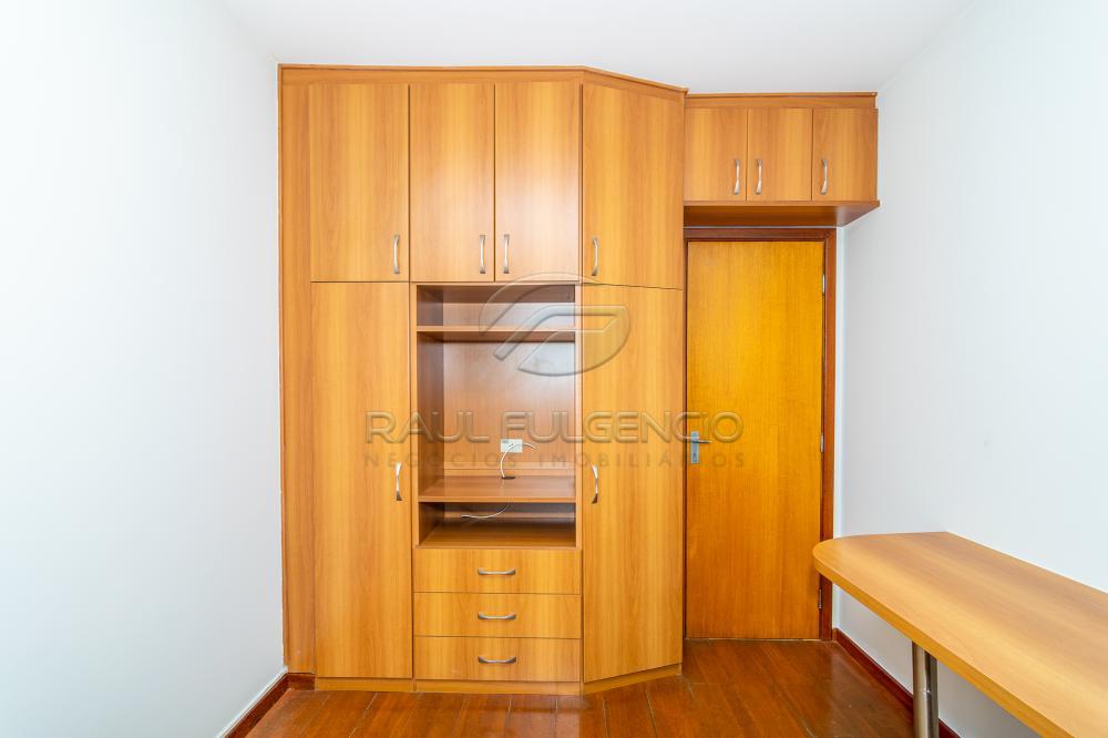 Alugar Apartamento / Padrão em Londrina apenas R$ 1.470,00 - Foto 10