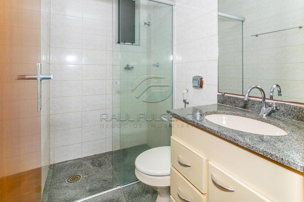 Alugar Apartamento / Padrão em Londrina apenas R$ 1.470,00 - Foto 12