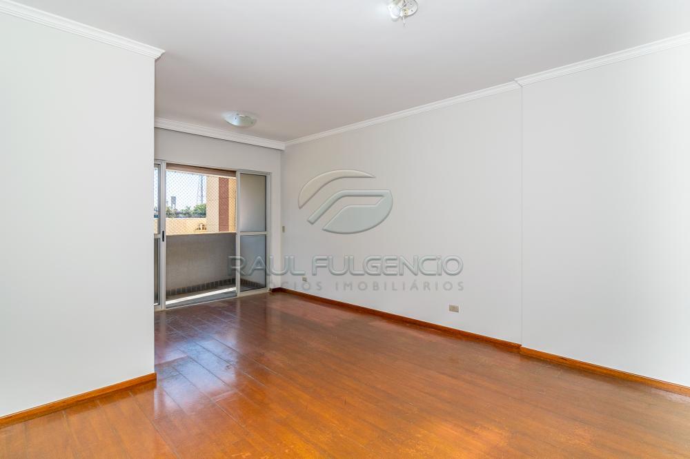 Alugar Apartamento / Padrão em Londrina apenas R$ 1.470,00 - Foto 13