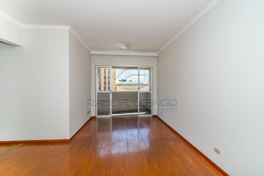 Alugar Apartamento / Padrão em Londrina apenas R$ 1.470,00 - Foto 14