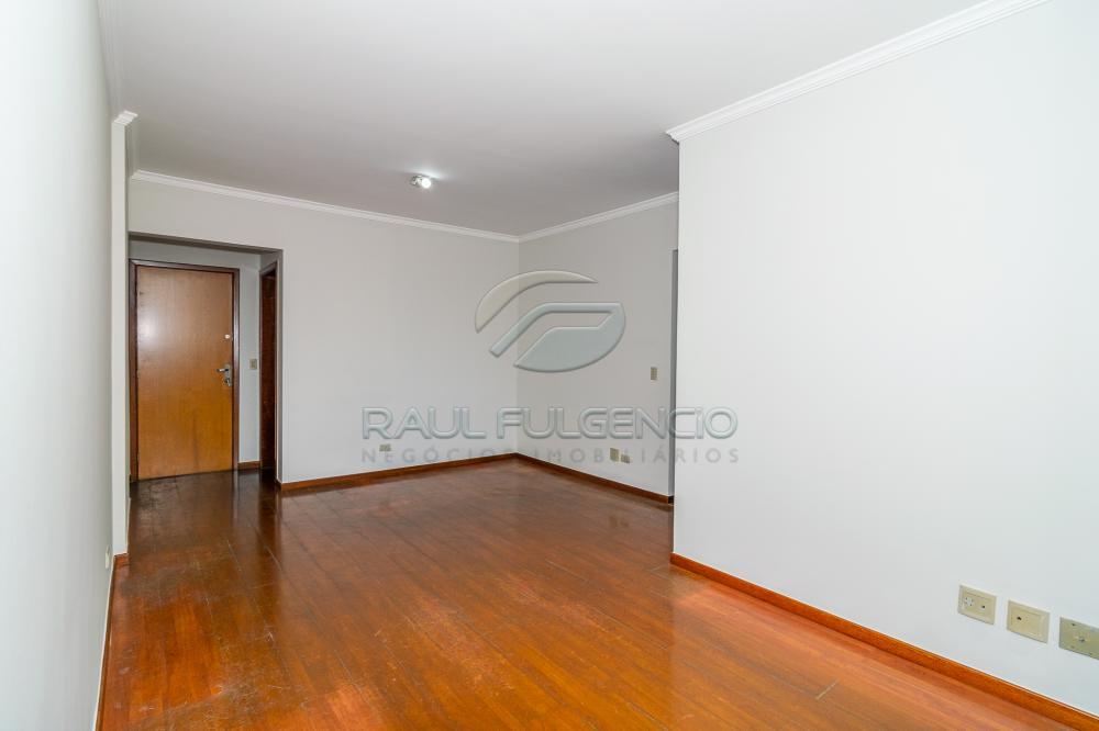Alugar Apartamento / Padrão em Londrina apenas R$ 1.470,00 - Foto 15