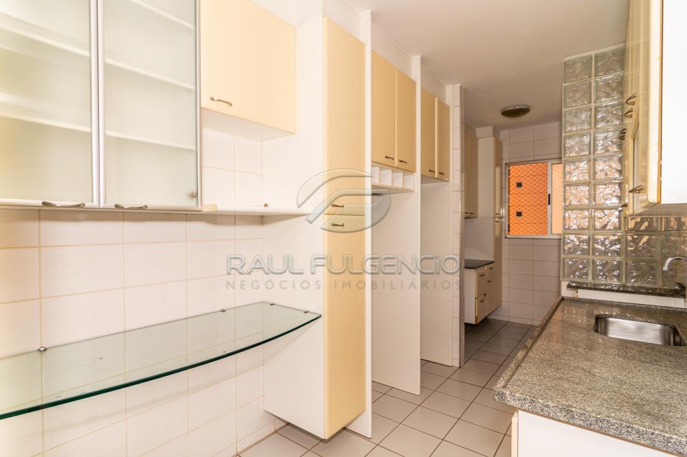 Alugar Apartamento / Padrão em Londrina apenas R$ 1.470,00 - Foto 16