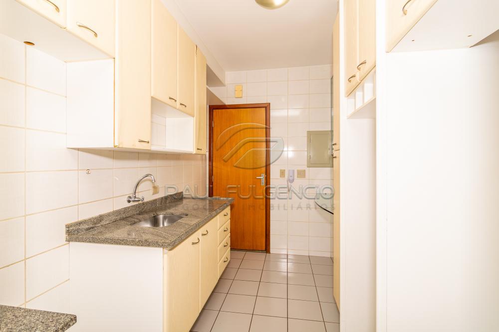 Alugar Apartamento / Padrão em Londrina apenas R$ 1.470,00 - Foto 17