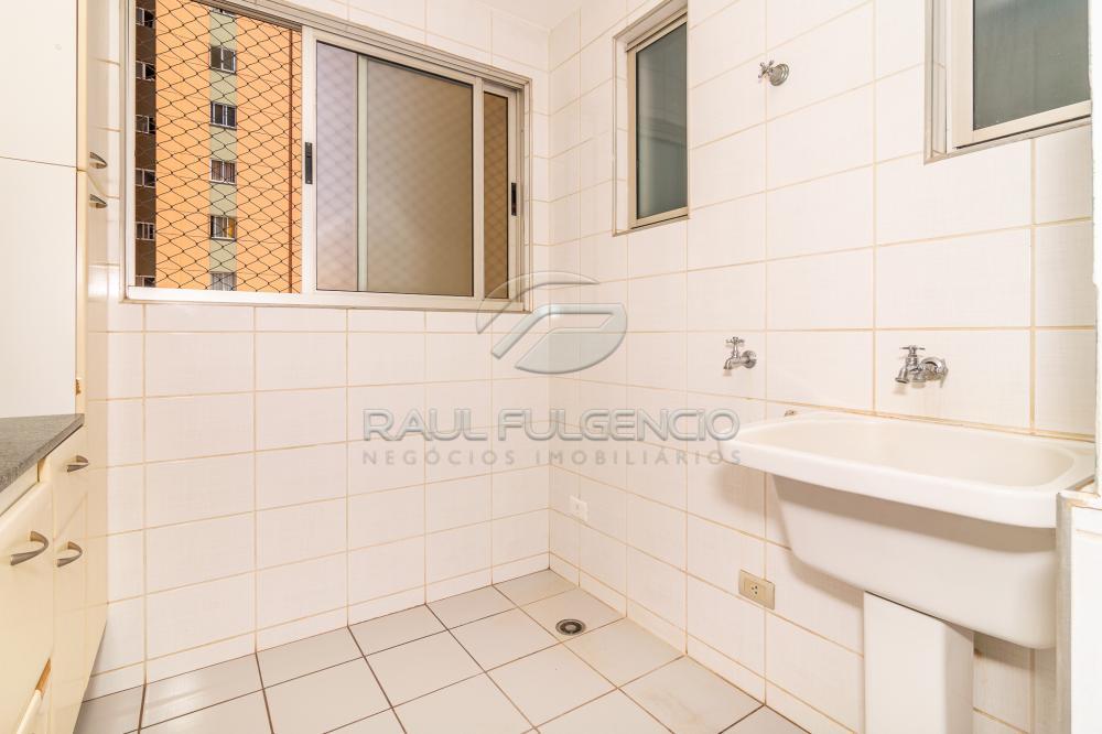 Alugar Apartamento / Padrão em Londrina apenas R$ 1.470,00 - Foto 18