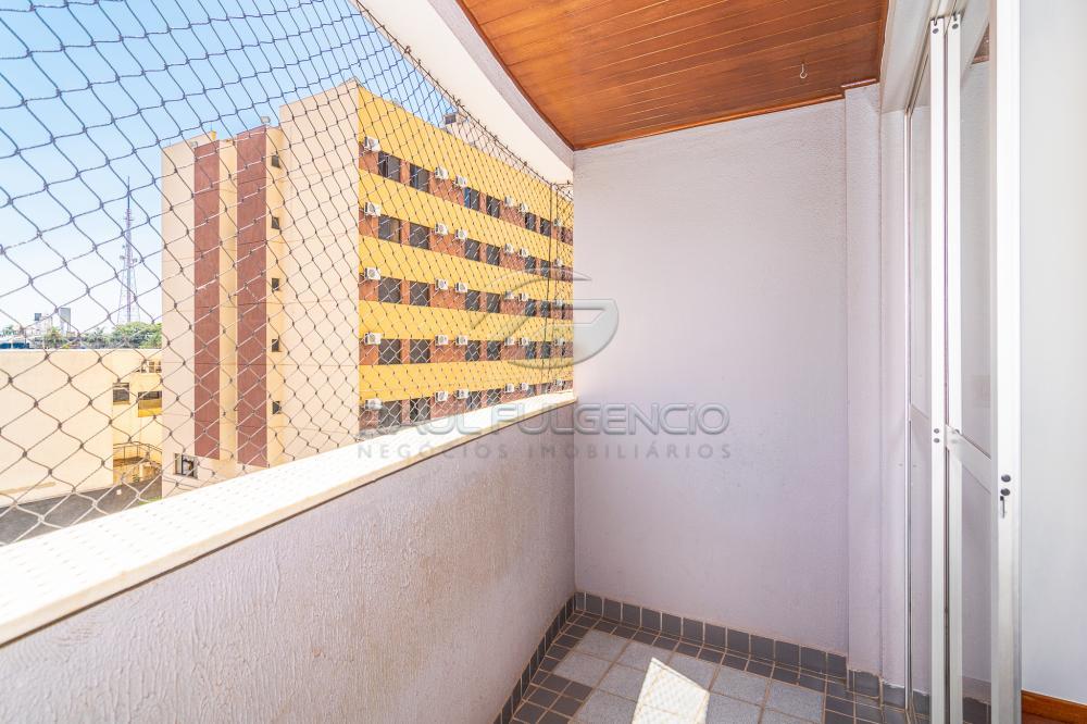 Alugar Apartamento / Padrão em Londrina apenas R$ 1.470,00 - Foto 19