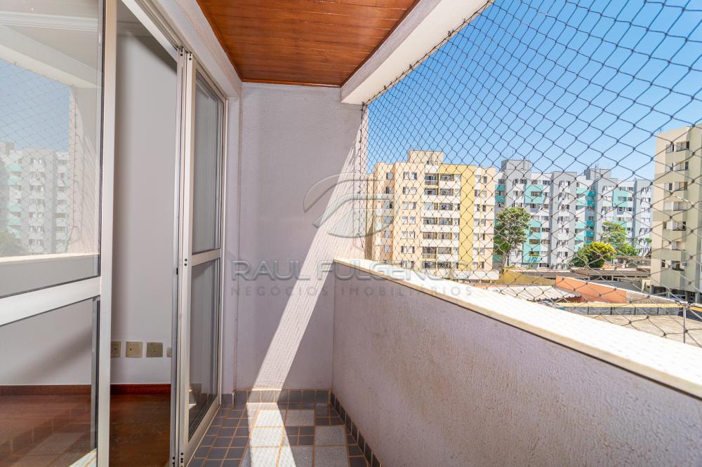 Alugar Apartamento / Padrão em Londrina apenas R$ 1.470,00 - Foto 20