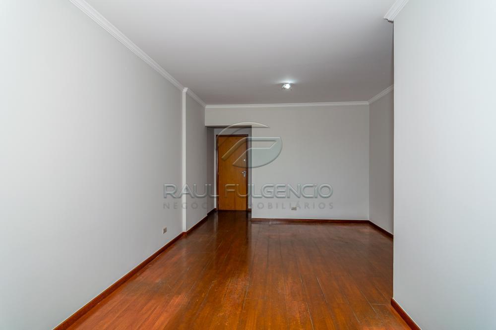 Alugar Apartamento / Padrão em Londrina apenas R$ 1.470,00 - Foto 21