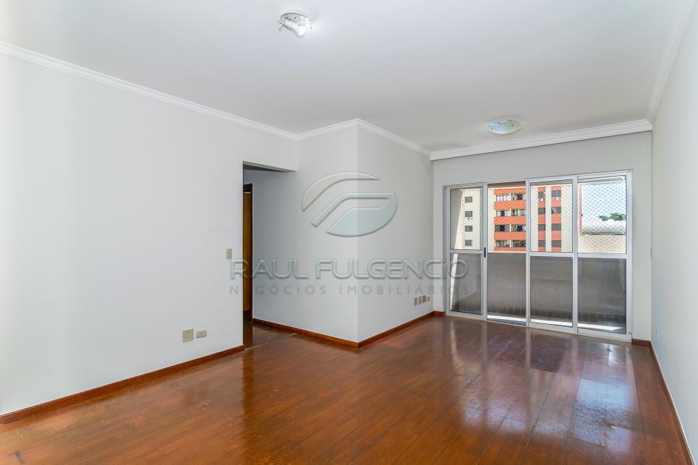 Alugar Apartamento / Padrão em Londrina apenas R$ 1.470,00 - Foto 22