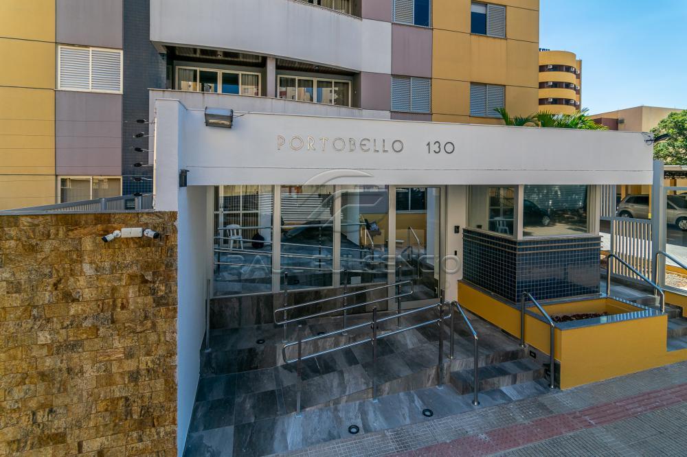 Alugar Apartamento / Padrão em Londrina apenas R$ 1.470,00 - Foto 23