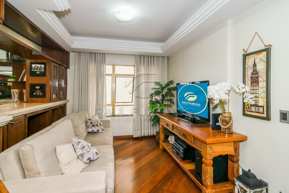Comprar Apartamento / Padrão em Londrina apenas R$ 430.000,00 - Foto 2