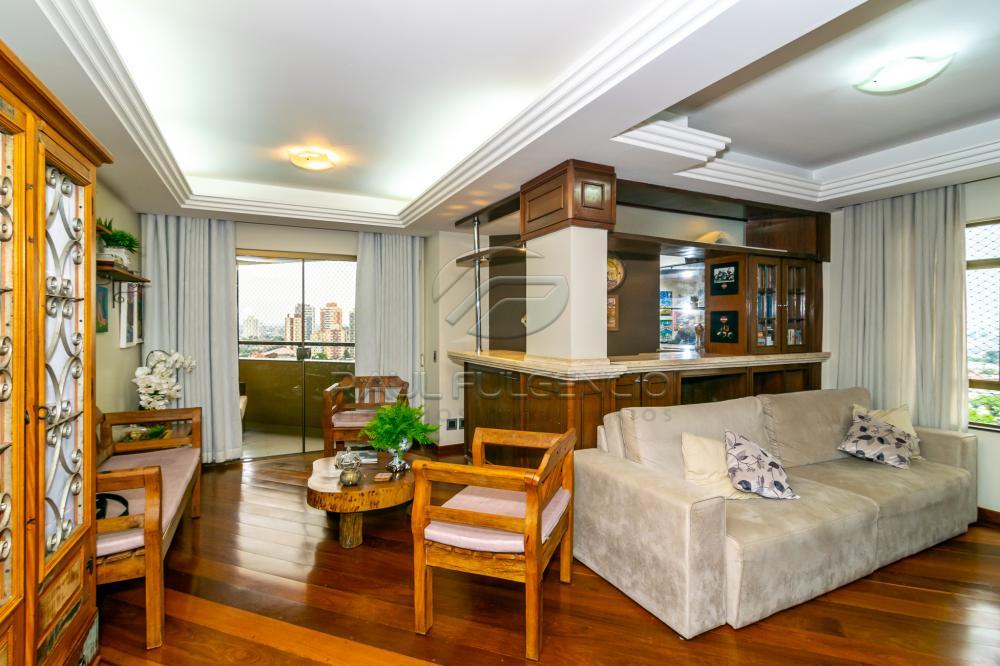 Comprar Apartamento / Padrão em Londrina apenas R$ 430.000,00 - Foto 3