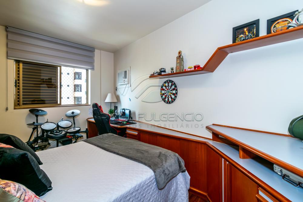 Comprar Apartamento / Padrão em Londrina apenas R$ 430.000,00 - Foto 15