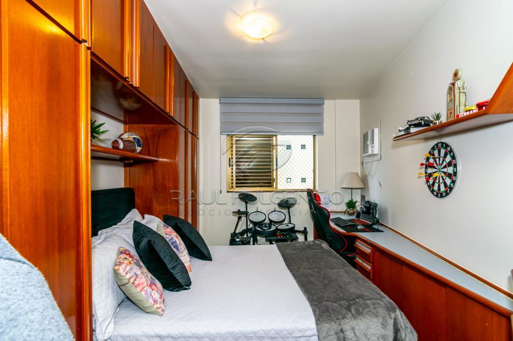 Comprar Apartamento / Padrão em Londrina apenas R$ 430.000,00 - Foto 17