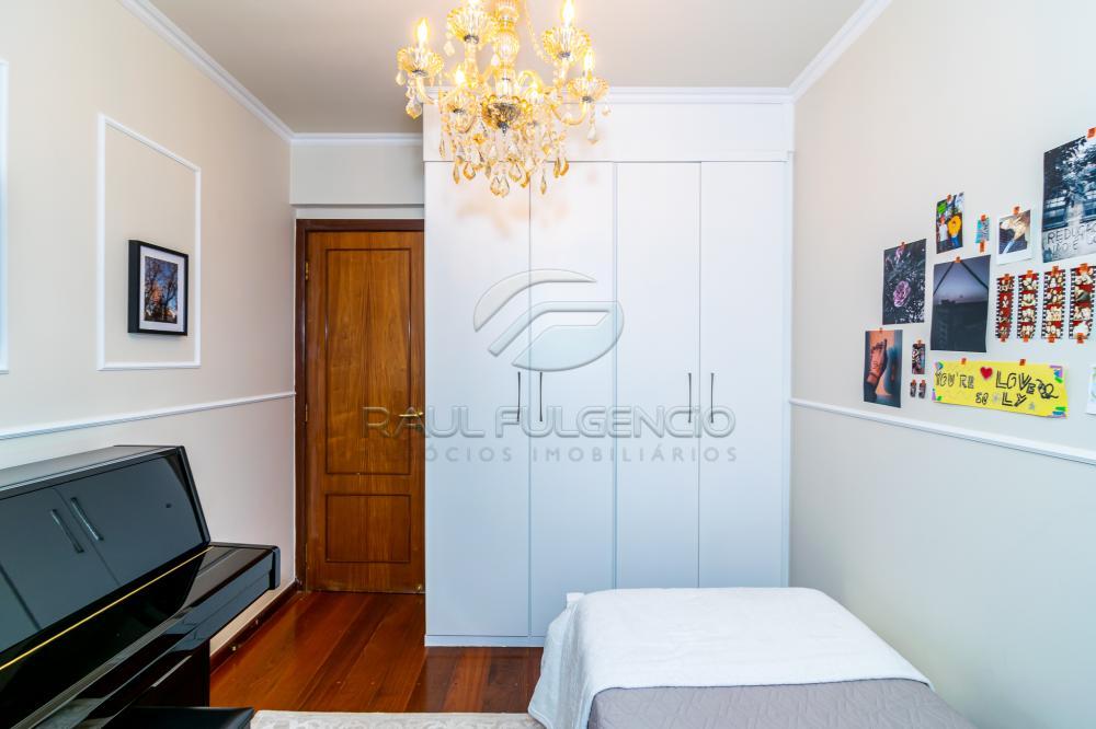 Comprar Apartamento / Padrão em Londrina apenas R$ 430.000,00 - Foto 20