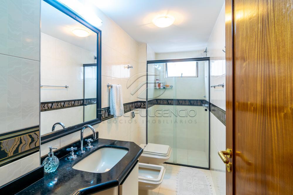Comprar Apartamento / Padrão em Londrina apenas R$ 430.000,00 - Foto 21