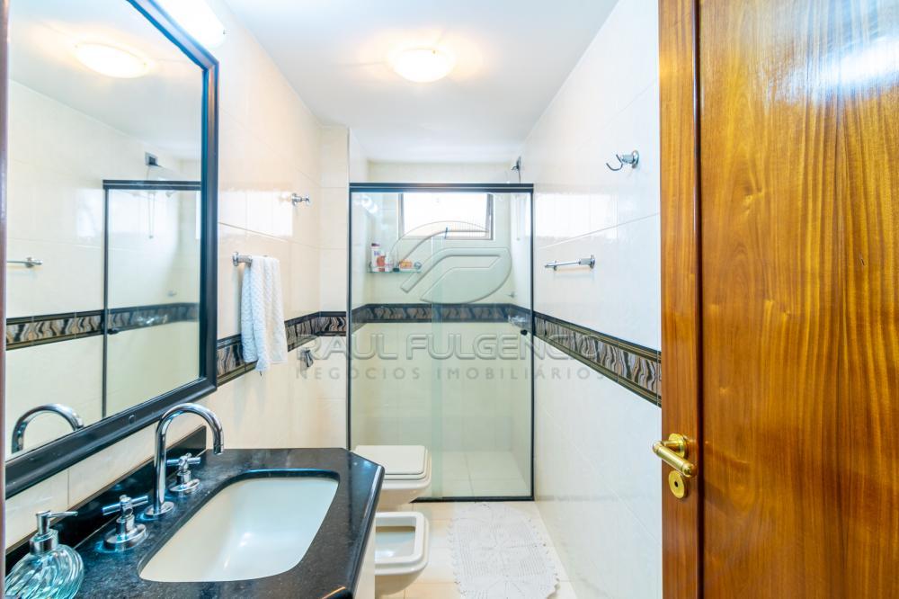 Comprar Apartamento / Padrão em Londrina apenas R$ 430.000,00 - Foto 22