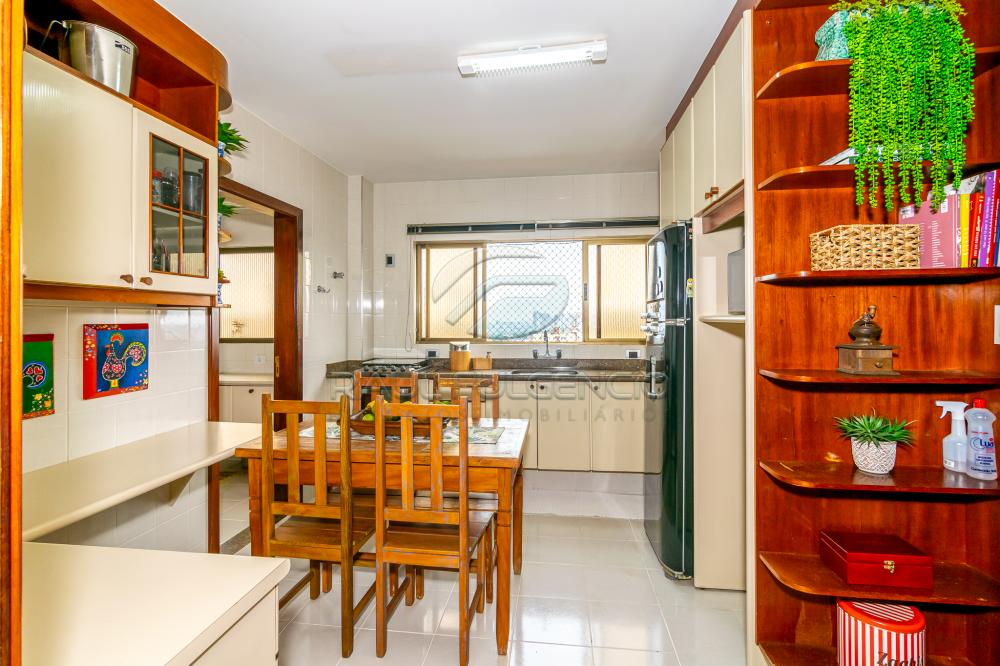 Comprar Apartamento / Padrão em Londrina apenas R$ 430.000,00 - Foto 23
