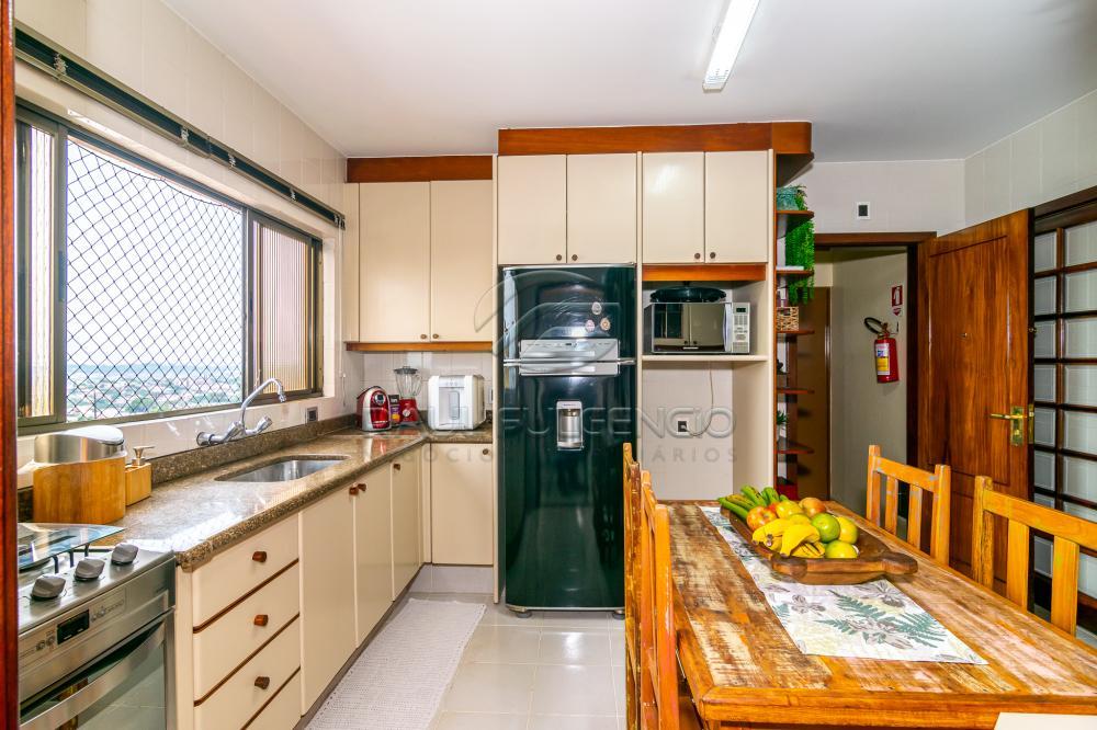 Comprar Apartamento / Padrão em Londrina apenas R$ 430.000,00 - Foto 24