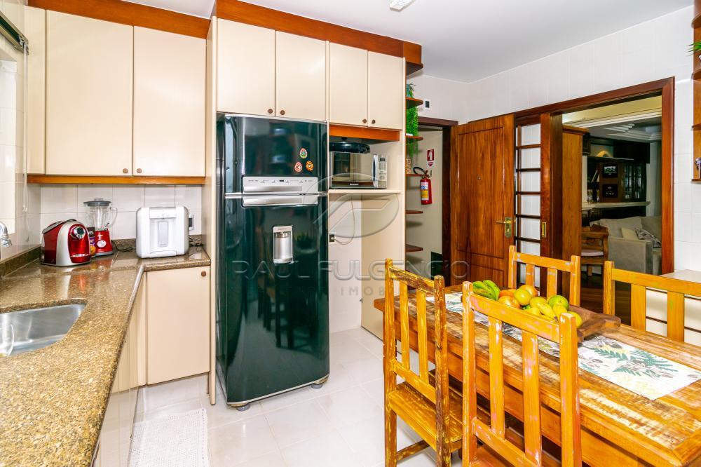 Comprar Apartamento / Padrão em Londrina apenas R$ 430.000,00 - Foto 25