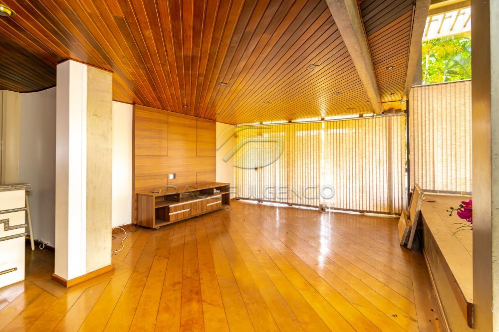 Alugar Casa / Sobrado em Londrina R$ 15.500,00 - Foto 6