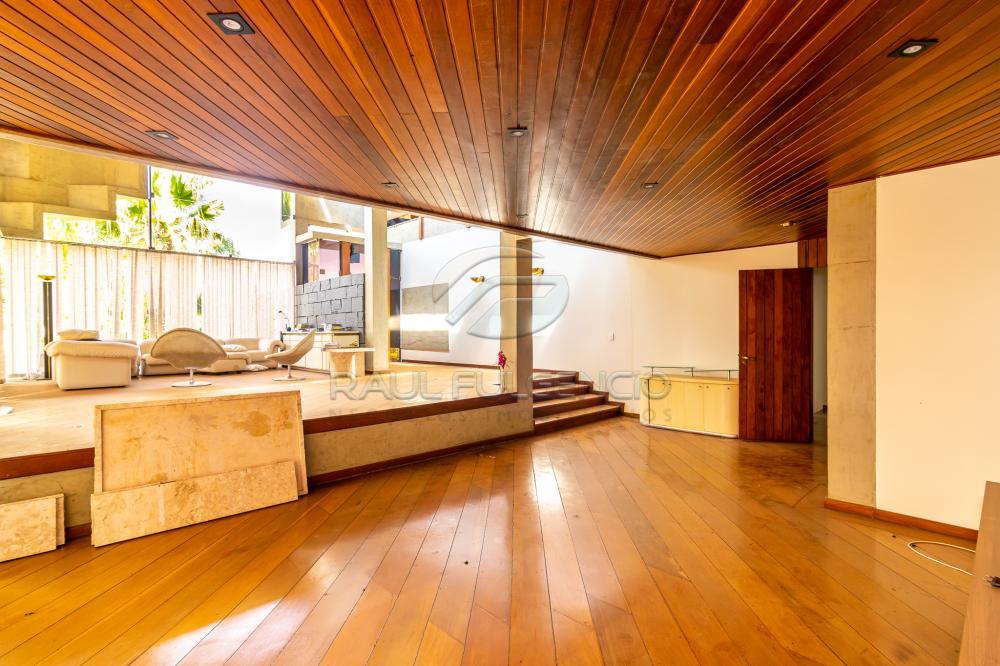 Alugar Casa / Sobrado em Londrina R$ 15.500,00 - Foto 8