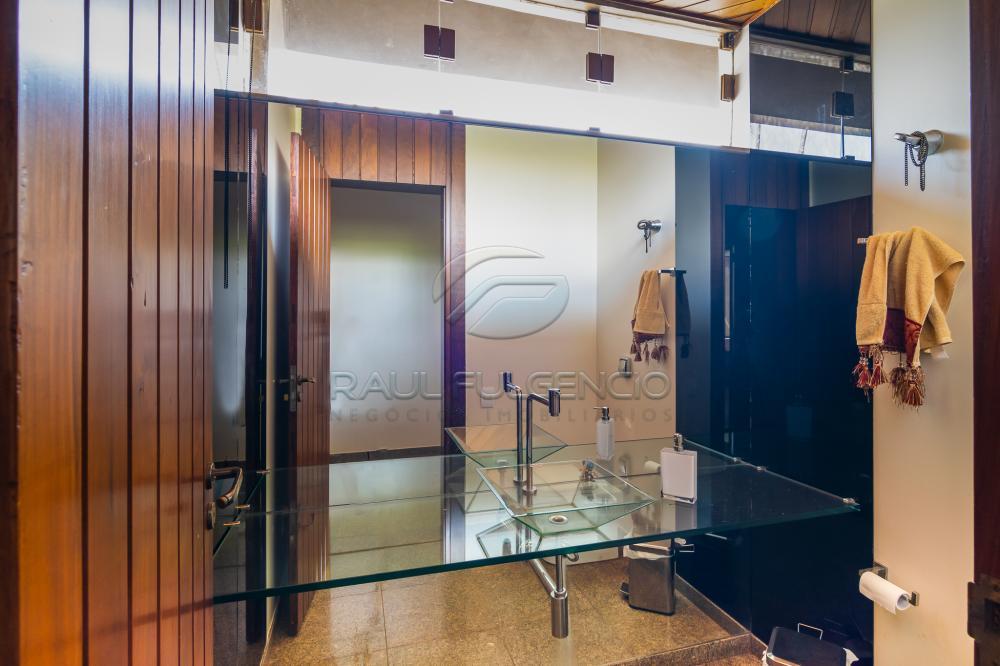 Alugar Casa / Sobrado em Londrina R$ 15.500,00 - Foto 9