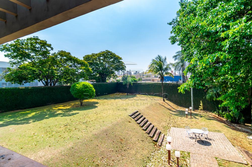 Alugar Casa / Sobrado em Londrina R$ 15.500,00 - Foto 11