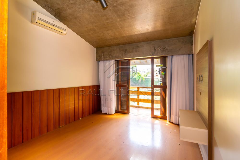 Alugar Casa / Sobrado em Londrina R$ 15.500,00 - Foto 14