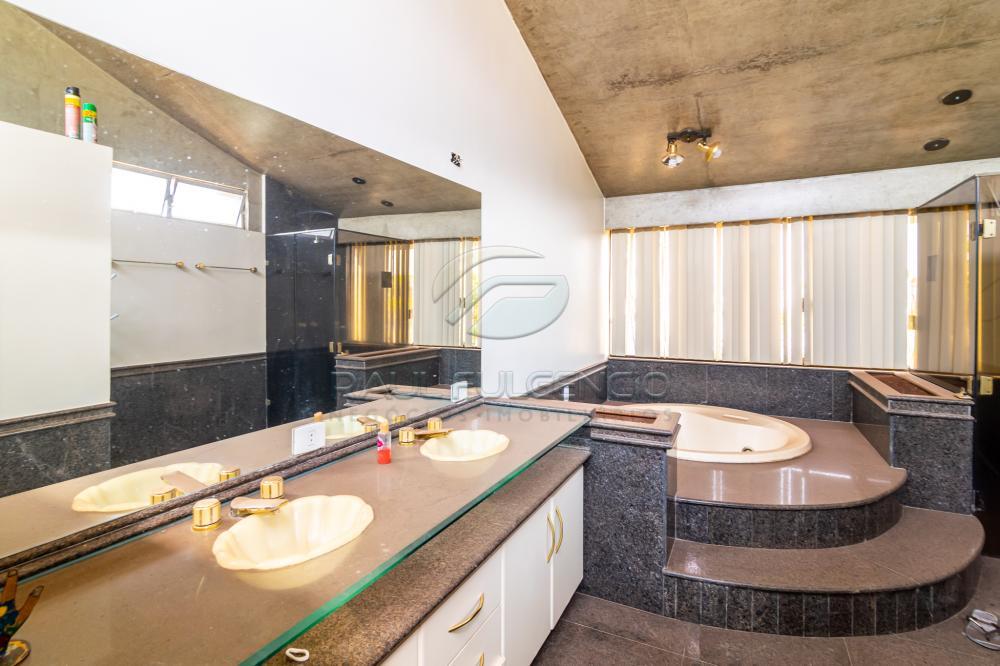 Alugar Casa / Sobrado em Londrina R$ 15.500,00 - Foto 16