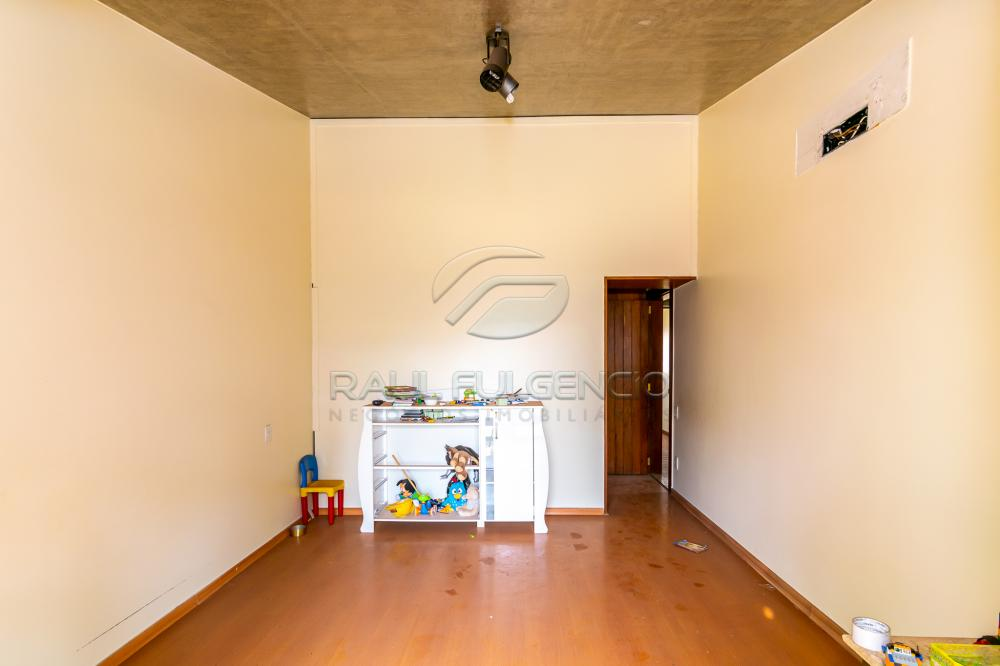 Alugar Casa / Sobrado em Londrina R$ 15.500,00 - Foto 18