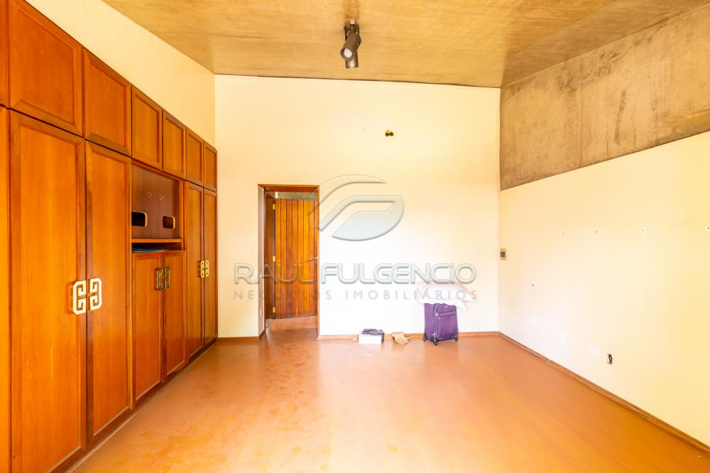 Alugar Casa / Sobrado em Londrina R$ 15.500,00 - Foto 21