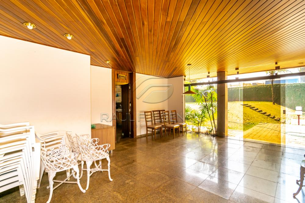 Alugar Casa / Sobrado em Londrina R$ 15.500,00 - Foto 28