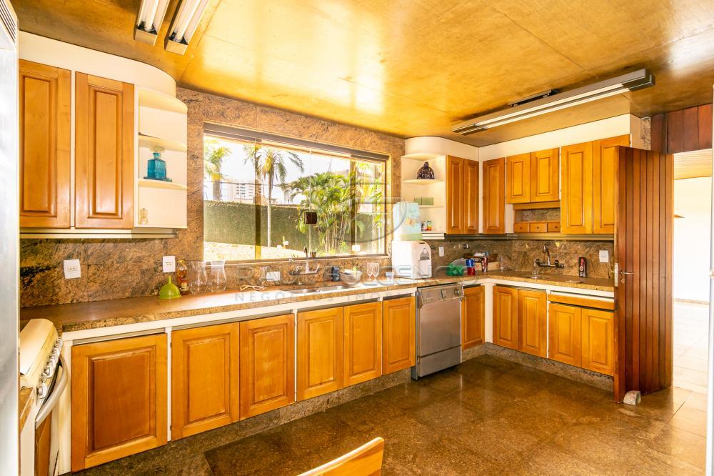 Alugar Casa / Sobrado em Londrina R$ 15.500,00 - Foto 32