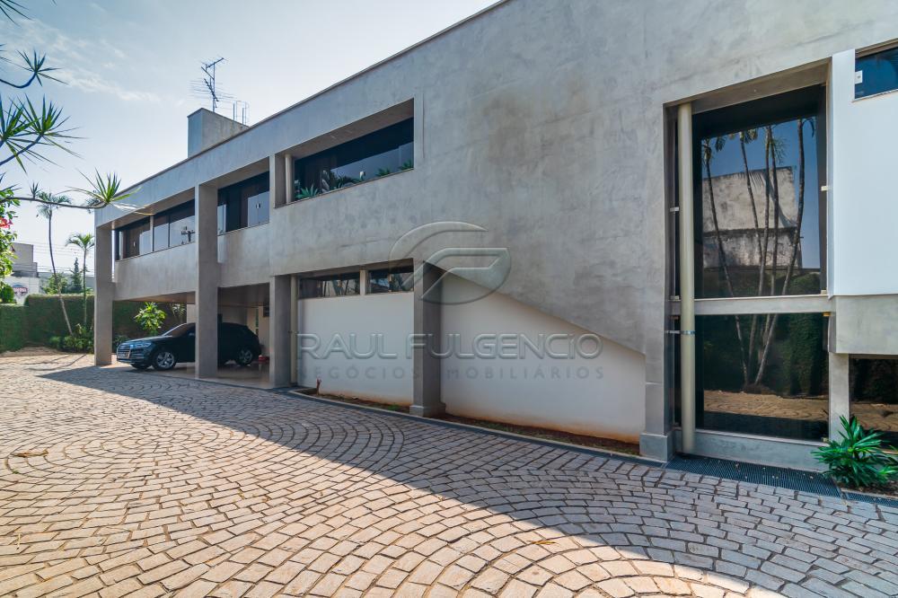 Alugar Casa / Sobrado em Londrina R$ 15.500,00 - Foto 33