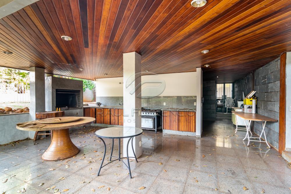 Alugar Casa / Sobrado em Londrina R$ 15.500,00 - Foto 37