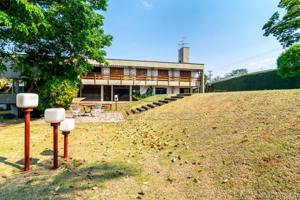 Alugar Casa / Sobrado em Londrina R$ 15.500,00 - Foto 2