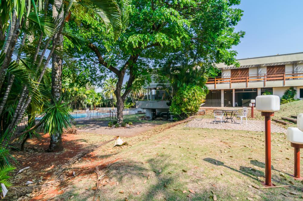 Alugar Casa / Sobrado em Londrina R$ 15.500,00 - Foto 39