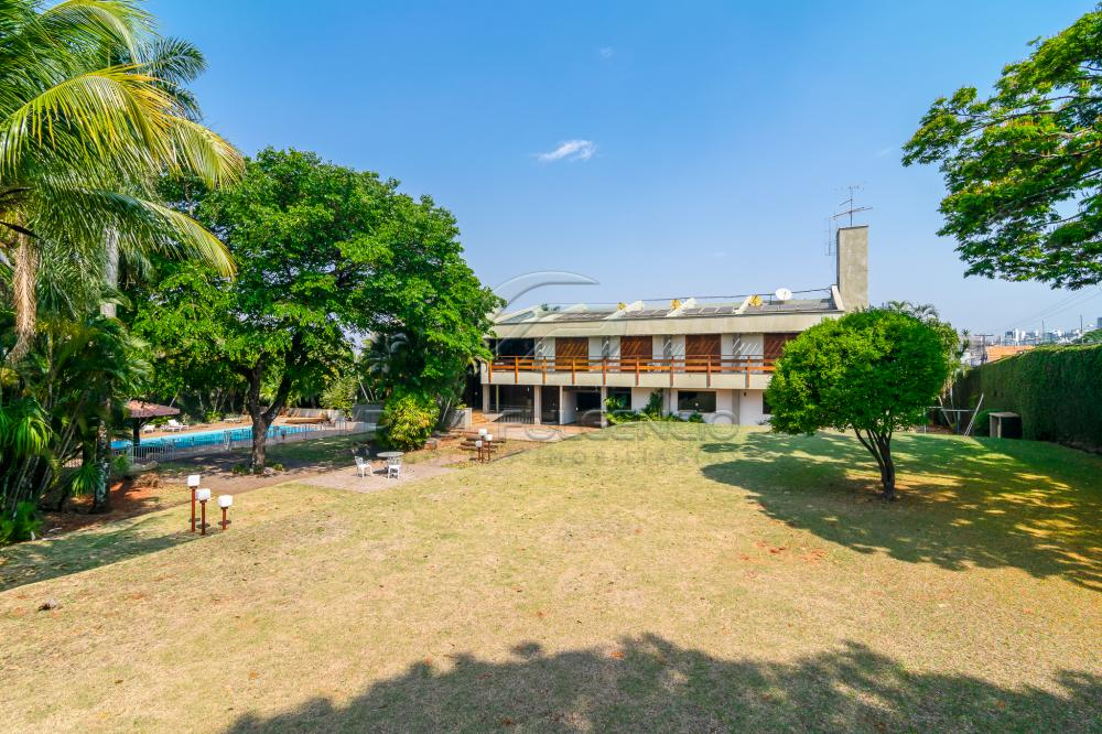 Alugar Casa / Sobrado em Londrina R$ 15.500,00 - Foto 40