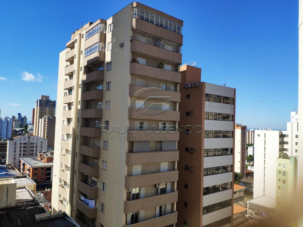 Comprar Apartamento / Padrão em Londrina apenas R$ 450.000,00 - Foto 3