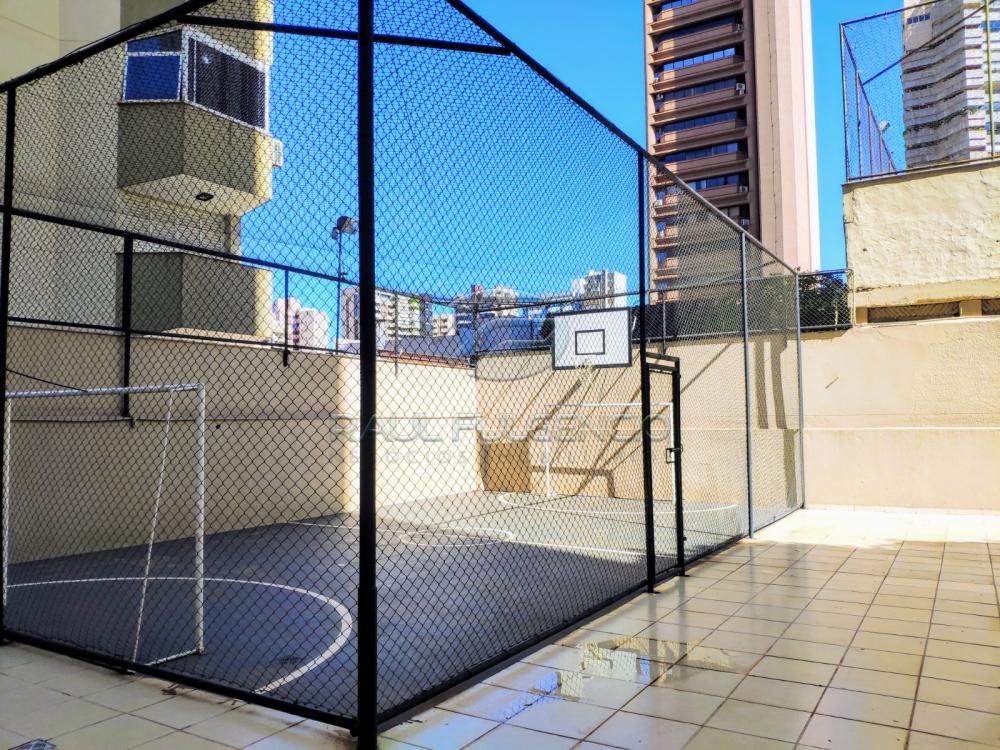 Comprar Apartamento / Padrão em Londrina apenas R$ 450.000,00 - Foto 12