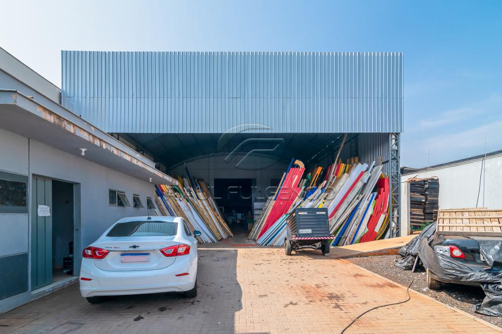 Alugar Comercial / Barracão em Cambé apenas R$ 6.500,00 - Foto 3