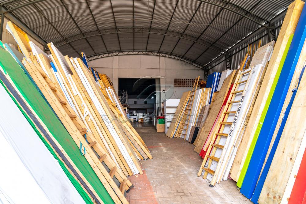 Alugar Comercial / Barracão em Cambé apenas R$ 6.500,00 - Foto 5
