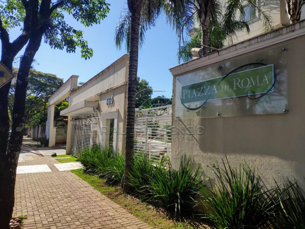 Comprar Apartamento / Padrão em Londrina R$ 249.000,00 - Foto 1