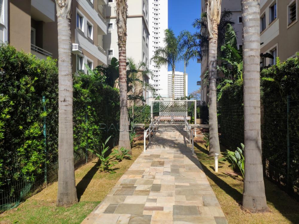 Comprar Apartamento / Padrão em Londrina R$ 249.000,00 - Foto 2