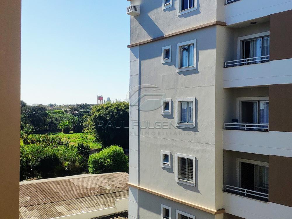 Comprar Apartamento / Padrão em Londrina R$ 249.000,00 - Foto 3