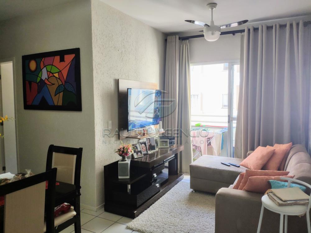 Comprar Apartamento / Padrão em Londrina R$ 249.000,00 - Foto 4